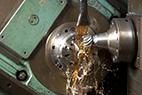 Maschinenbau berlin praktika